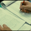albert cheung's profile photo