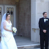 Our Wedding, photos by Misty Ortega - 20151_1190891569232_1136659020_485322_2002051_n.jpg