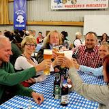 Bayerischer Abend: 11. September 2015 - BA0915%2B%25289%2529.jpg