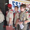 2010 Firelands Summer Camp - 112.JPG