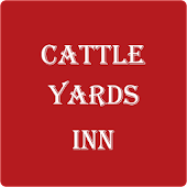 Cattle Yards Inn