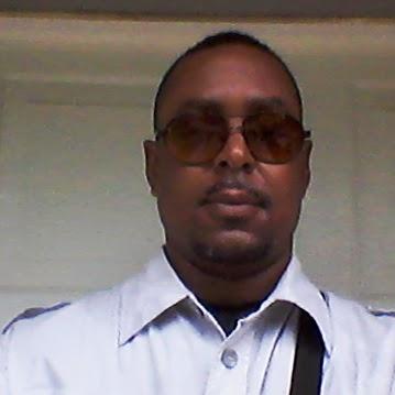 Enoch Harrison