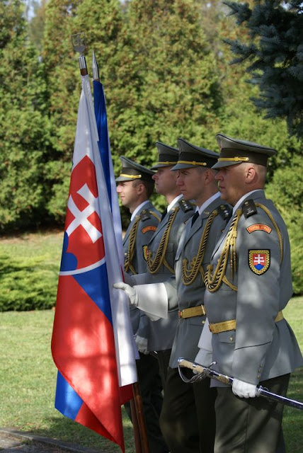 68 rocznica Operacji karpacko–dukielskiej - DSC09867_1.JPG