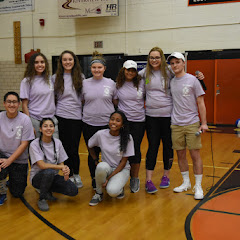 2018 Mini-Thon - UPH-286125-50740771.jpg