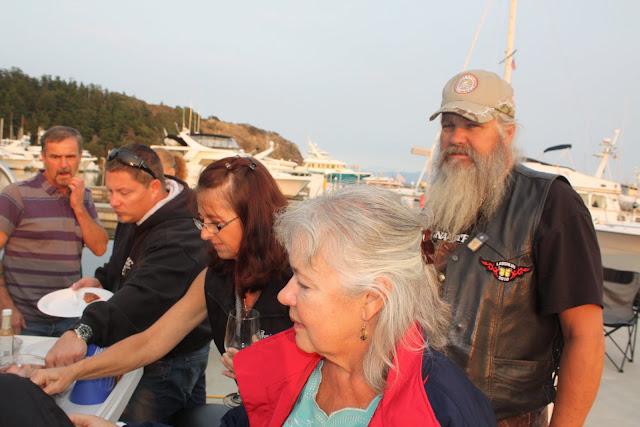2012 Oyster Run - IMG_2959.JPG