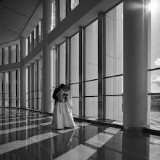 Wedding photographer Aleksandr Molokov (AlexMolokov). Photo of 29.07.2015