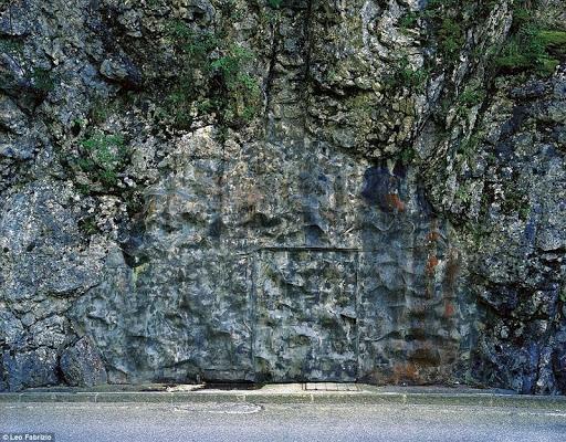 hidden-swiss-bunkers-11