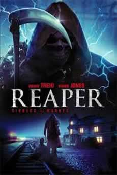 Reaper Torrent