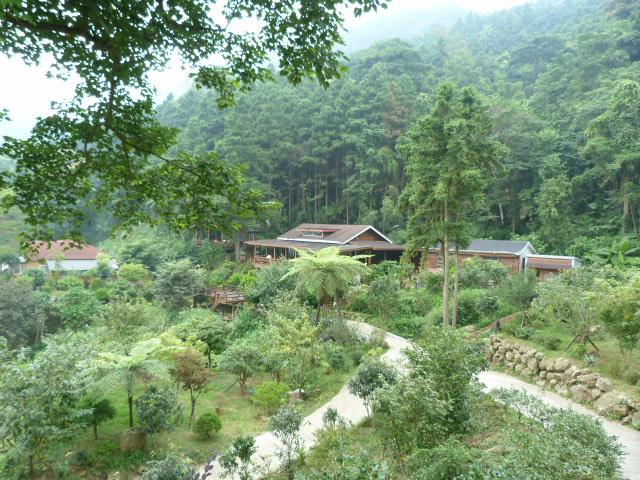 TAIWAN.Dans la région de Miaoli - P1080506.JPG