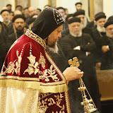 His Eminence Metropolitan Serapion - St. Mark - _MG_0094.JPG