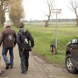 VZH Examen Borger 21-04-2012 - IMG_8110.JPG