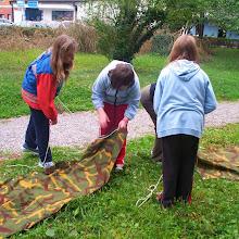 Športni vikend, Ilirska Bistrica 2004 - r%2B010.jpg