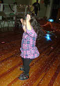 Aww dancing baby
