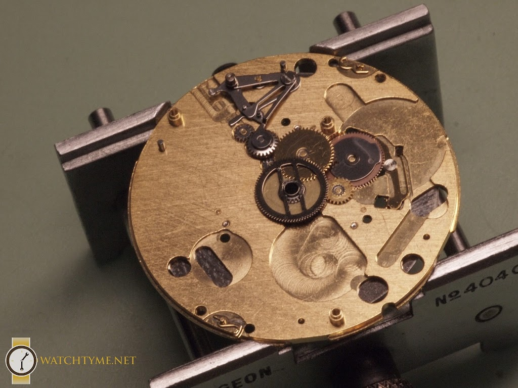 Watchtyme-Cartier-Chronograph-2015-10-044