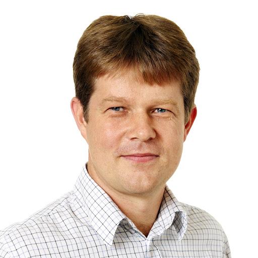 Rune Sjölin