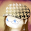 Elizabeth Collins Leon's profile photo