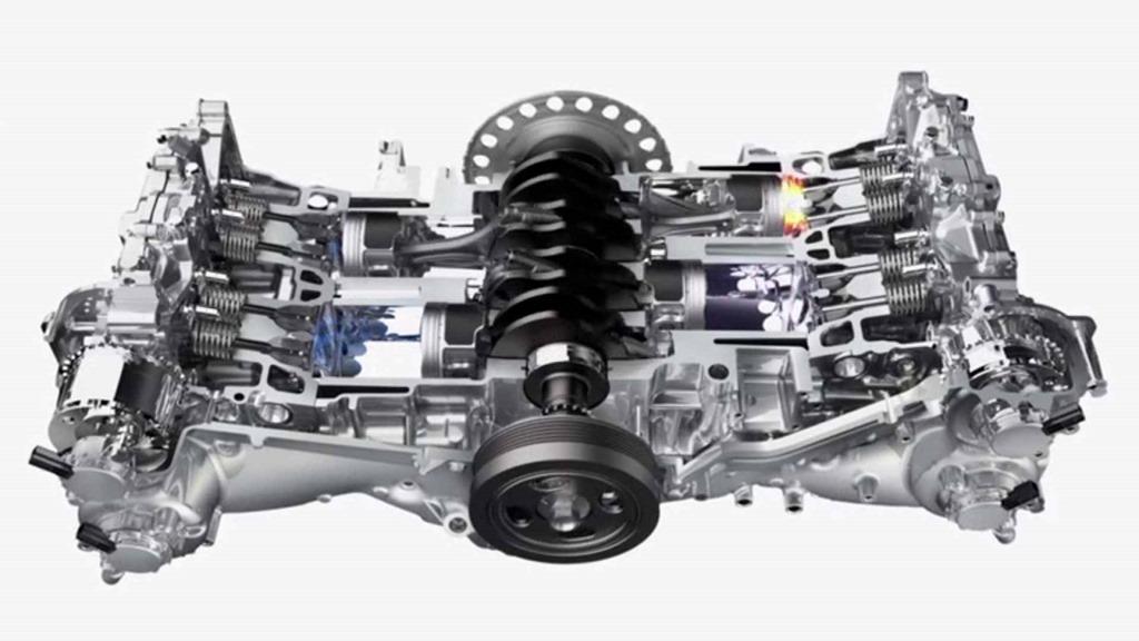 [Subaru_Boxer%5B2%5D]