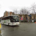 Vanhool van Brabant Expres bus 113.JPG