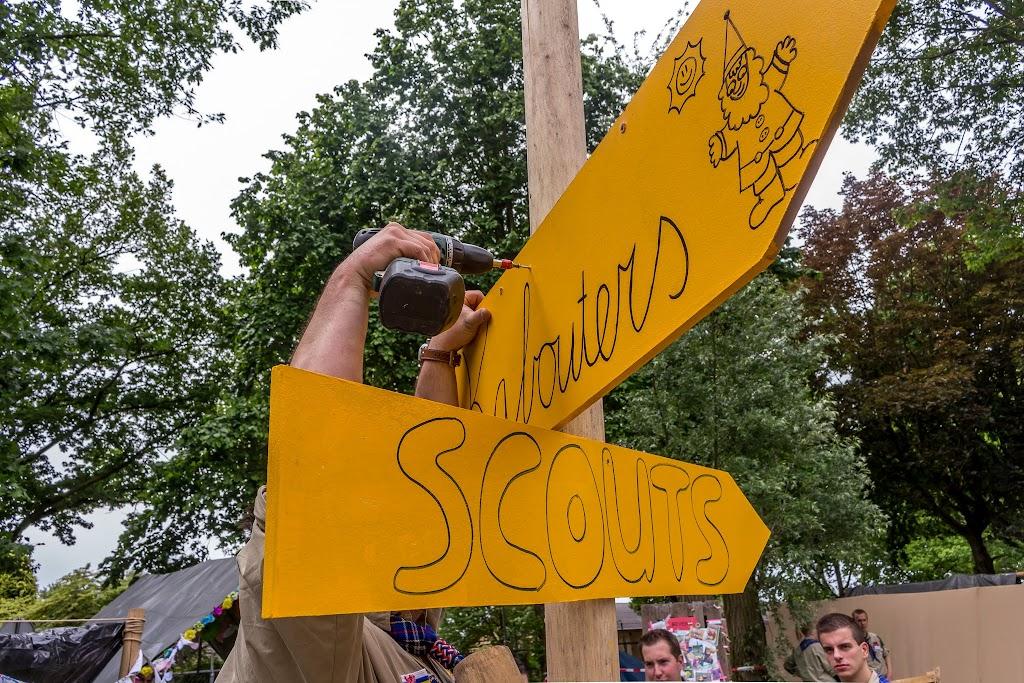 ScoutingOpenDag-44