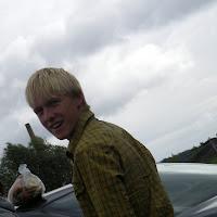 jorn, foto vanuit de auto.JPG