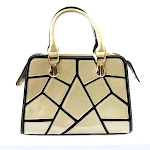 Faux-Patent-Abstract-Designer-Tote-beige.jpg