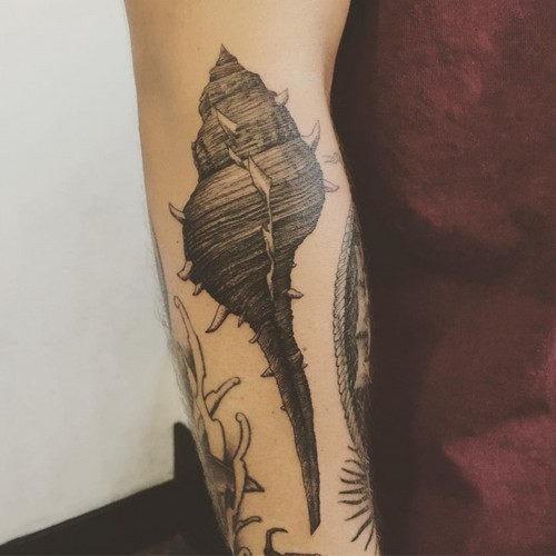 este_impressionante_shell_de_tatuagem
