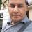 Kamel Selami's profile photo