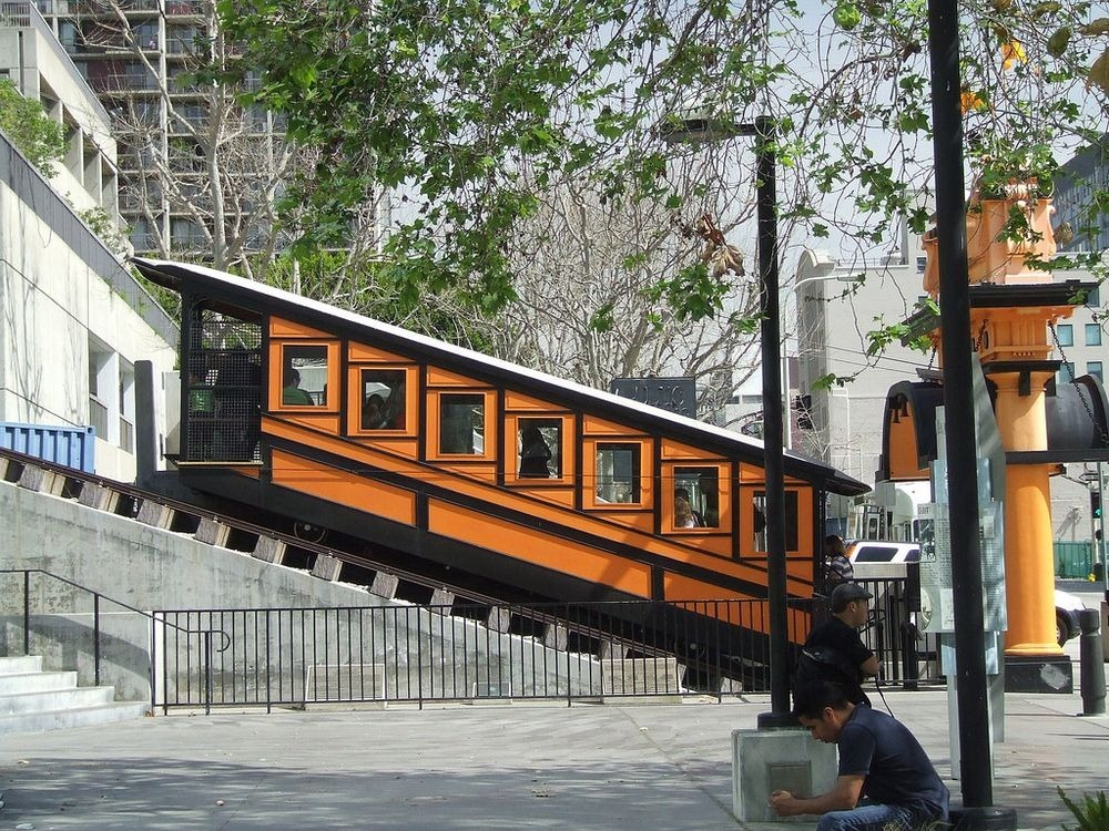 angels-flight-1