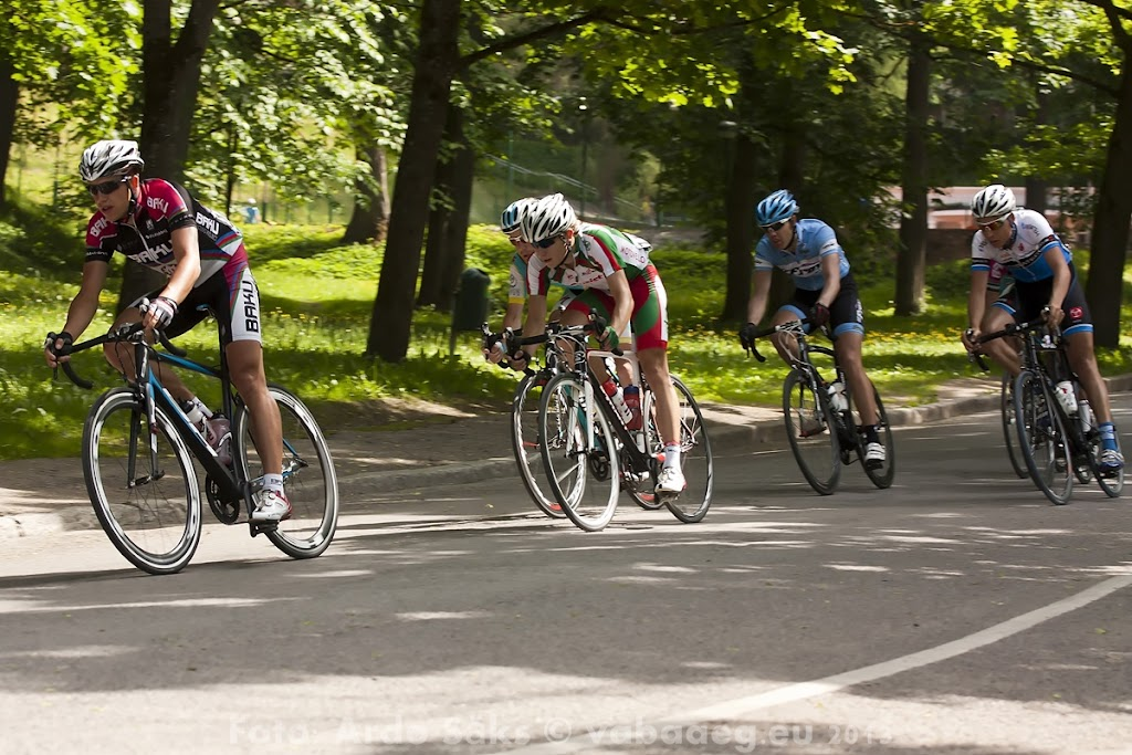 2013.06.01 Tour of Estonia - Tartu Grand Prix 150km - AS20130601TOETGP_104S.jpg