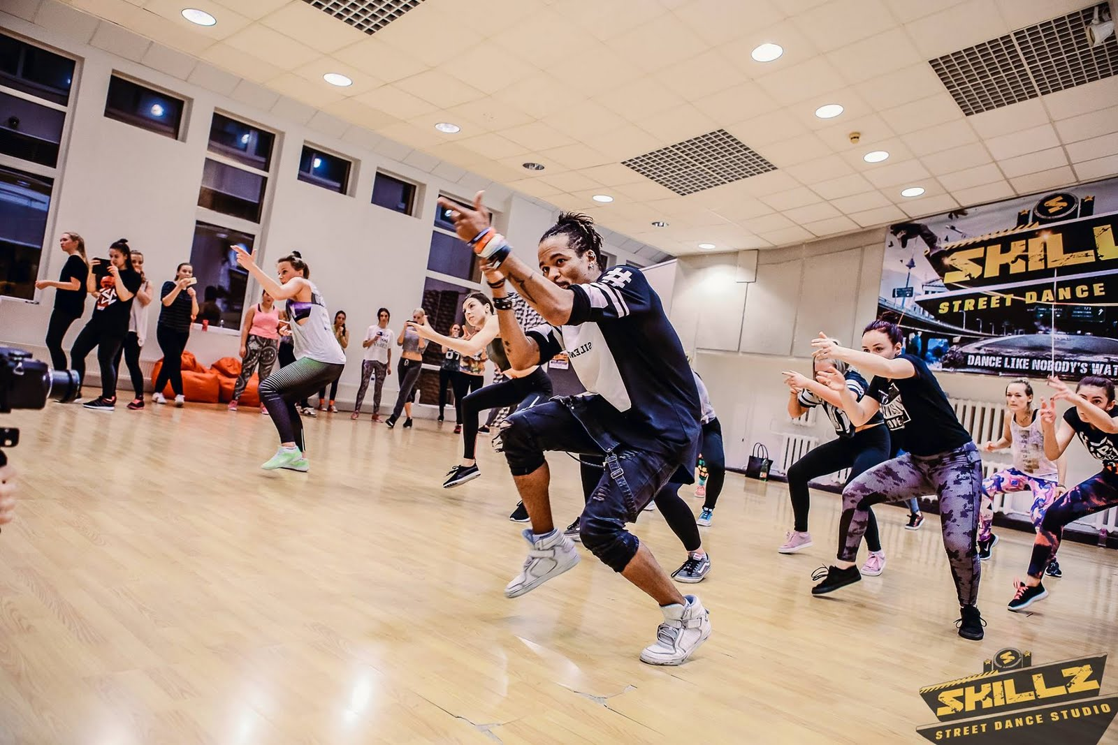 Dancehall workshop with Jiggy (France) - 31.jpg