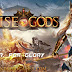 Download Rise of Gods - A saga of power and glory v2 APK Full - Jogos Android