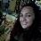 Priscyla Raquel's profile photo