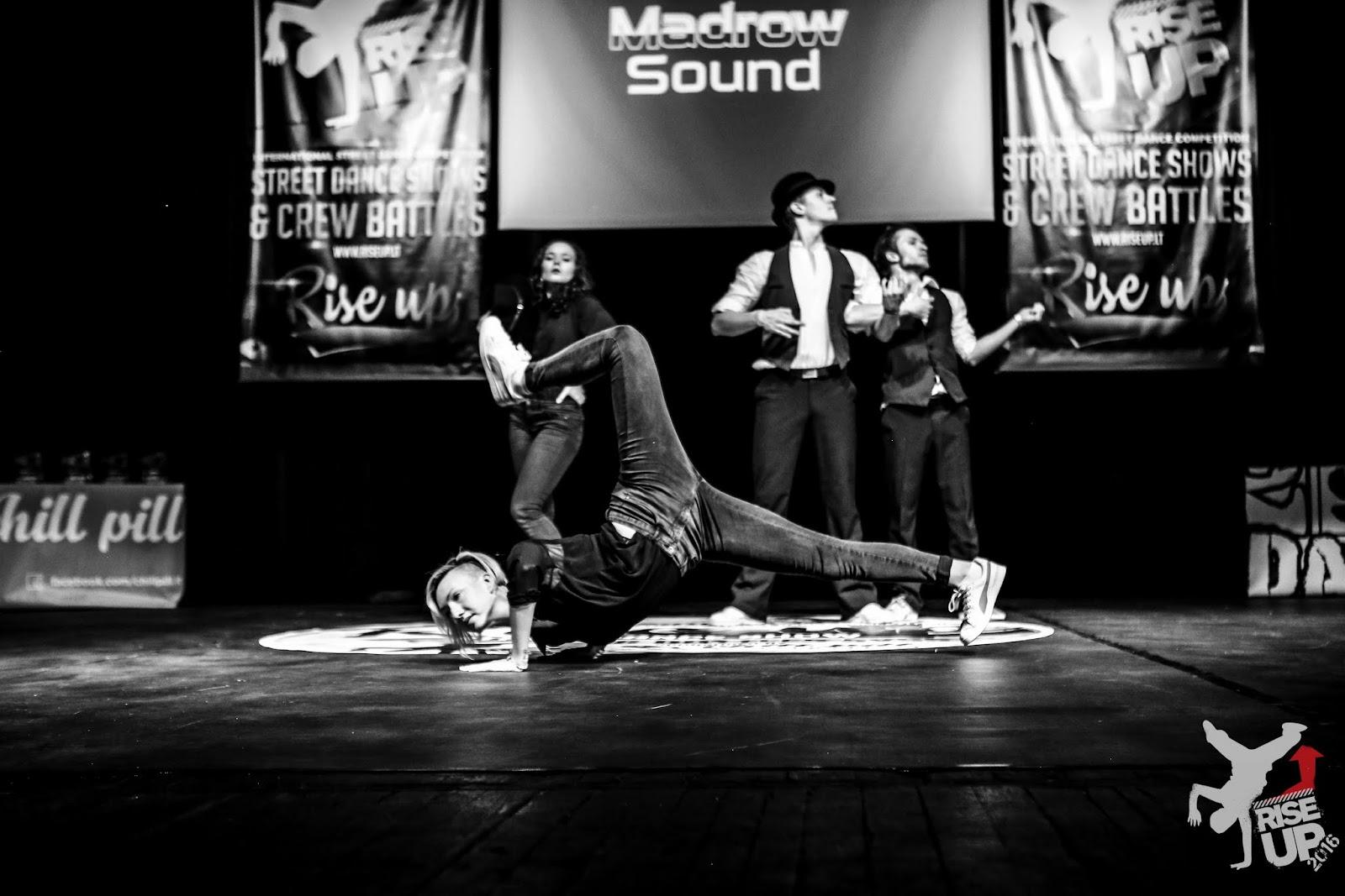 SKILLZ šokėjai dalyvauja RISEUP2016 - IMG_7919.jpg