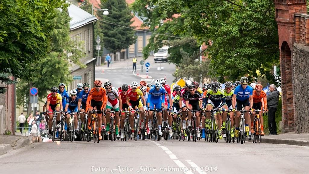 2014.05.30 Tour Of Estonia - AS20140531TOE_491S.JPG