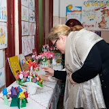 2013.03.22 Charity project in Rovno (58).jpg