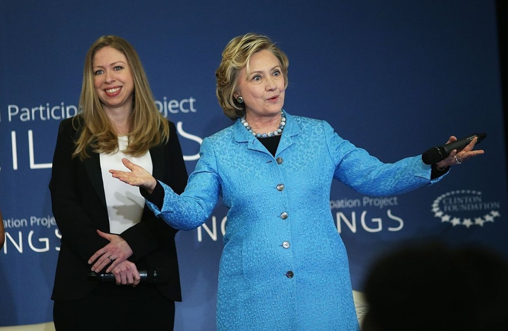 [hillary+and+chelsea%5B4%5D]