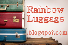 My travelogue