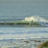 _DSC7376.thumb.jpg