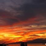 2009_08_17_Sunset