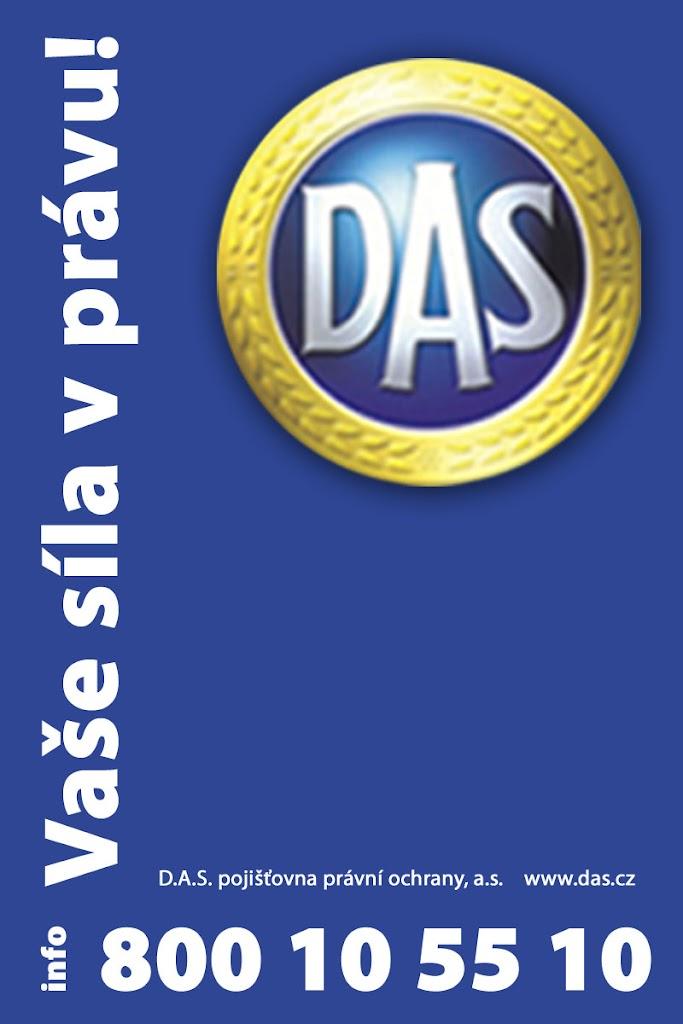 _das_026