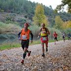 III-Trail-Montanejos-55K-Campuebla-050.JPG