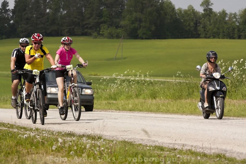 2013.06.02 SEB 32. Tartu Rattaralli 135 ja 65 km - AS20130602TRR_793S.jpg