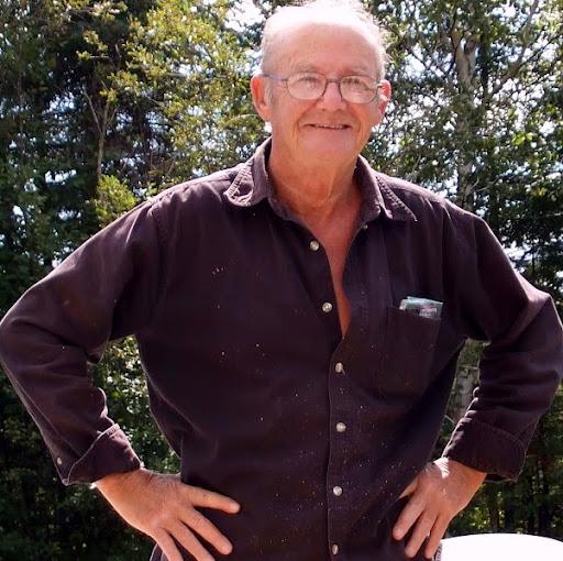Ken Haskell Photo 2