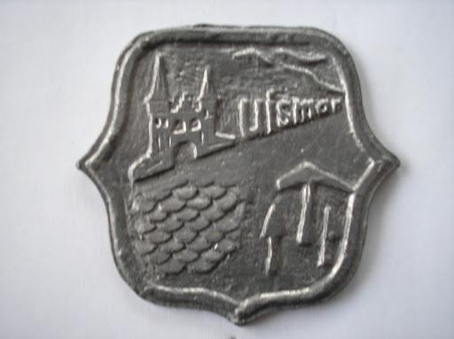 Naam: HuismanPlaats: SneekJaartal: 2005