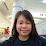yean chew's profile photo