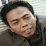 WALL-Saiful Quan's profile photo