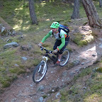 Trail & Technik jagdhof.bike (145).JPG