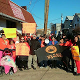 NL- day of action against wage theft - download_20141118_145817