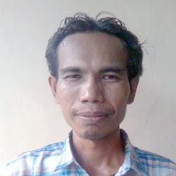 Roni Sukopranoto
