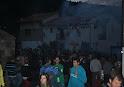 fiestas linares 2011 360.JPG